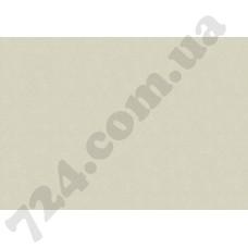 Обои Grandeco New Skin 74006