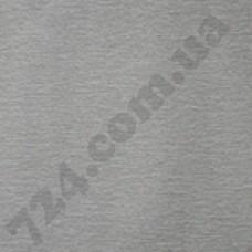 Артикул обоев: RSB-001-07-3