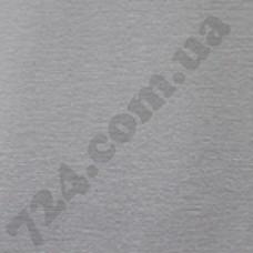 Артикул обоев: RSB-001-05-5