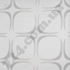Артикул обоев: RSB-003-01-7