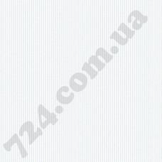 Артикул обоев: LL-03-04-9