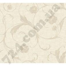 Артикул обоев: VMB-001-02-3