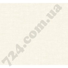 Артикул обоев: VMB-002-01-3