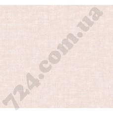 Артикул обоев: VMB-002-09-5