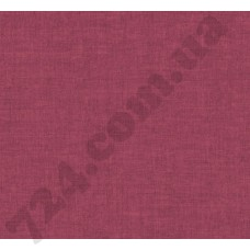Артикул обоев: VMB-002-08-6