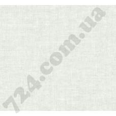 Артикул обоев: VMB-002-10-1
