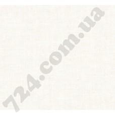 Артикул обоев: VMB-002-12-9
