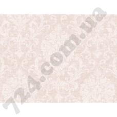 Артикул обоев: VMB-007-109-9