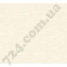 Артикул обоев: PE-02-01-3