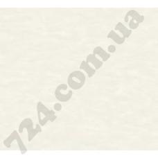 Артикул обоев: PE-02-04-0