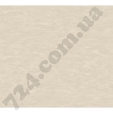 Артикул обоев: PE-02-06-8