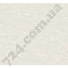 Артикул обоев: PE-02-05-9