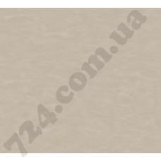 Артикул обоев: PE-02-02-2