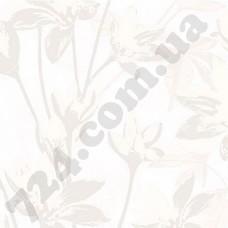 Артикул обоев: 02-11-4