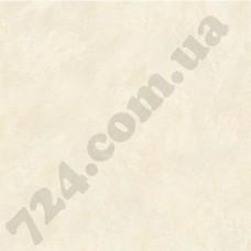 Артикул обоев: 03-03-4