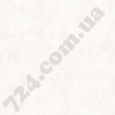 Артикул обоев: 03-11-3