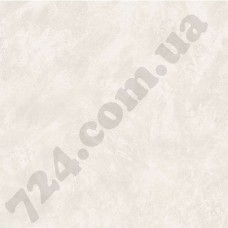 Артикул обоев: 03-10-4