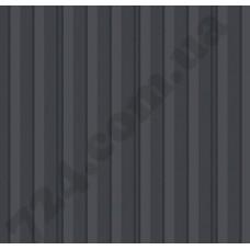 Артикул обоев: SON802