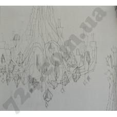 Артикул обоев: lum401