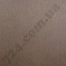 Артикул обоев: AR 608803