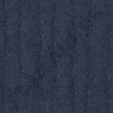 Артикул обоев: 58002