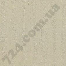 Артикул обоев: 58001