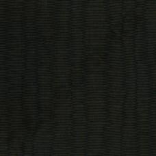 Артикул обоев: 31001