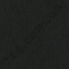 Артикул обоев: 25300