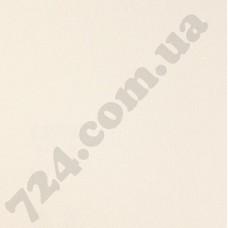 Артикул обоев: 6740-67