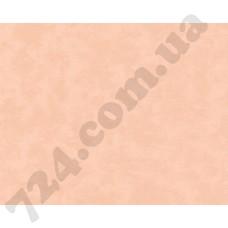 Артикул обоев: 1296-35