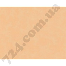Артикул обоев: 1296-42