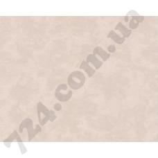 Артикул обоев: 1296-59