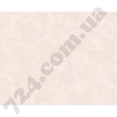 Артикул обоев: 1297-58