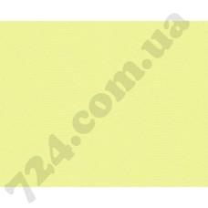 Артикул обоев: 1387-29