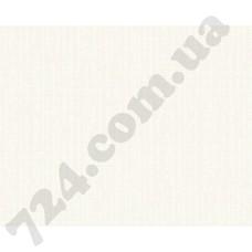 Артикул обоев: 1321-54