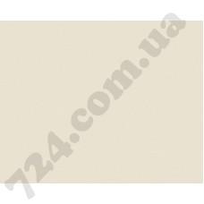 Артикул обоев: 1439-52