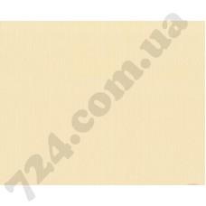 Артикул обоев: 2785-31
