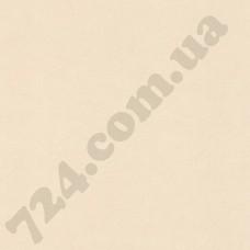 Артикул обоев: 7011-69