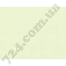 Артикул обоев: 8500-58