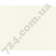 Артикул обоев: 8508-12