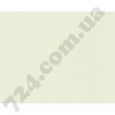 Артикул обоев: 8508-74