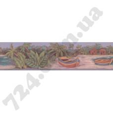 Обои AS Creation Faro 3 7765-18