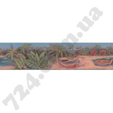 Обои AS Creation Faro 3 7765-25