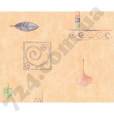 Обои AS Creation Faro 3 7795-26