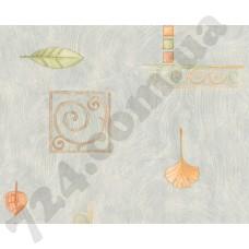 Обои AS Creation Faro 3 7795-33