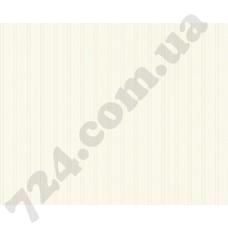 Артикул обоев: 8931-92
