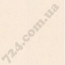 Артикул обоев: 8936-42