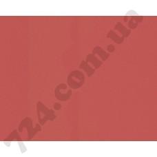 Артикул обоев: 7056-17