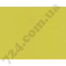 Артикул обоев: 7056-62