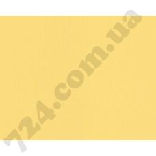 Артикул обоев: 7073-83